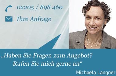 Internetagentur Onlineformat Rösrath bei Köln | Kontakt