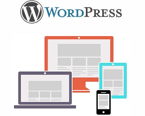 Responsive Webdesign mit WordPress | Köln, Rösrath, Kölner Umland