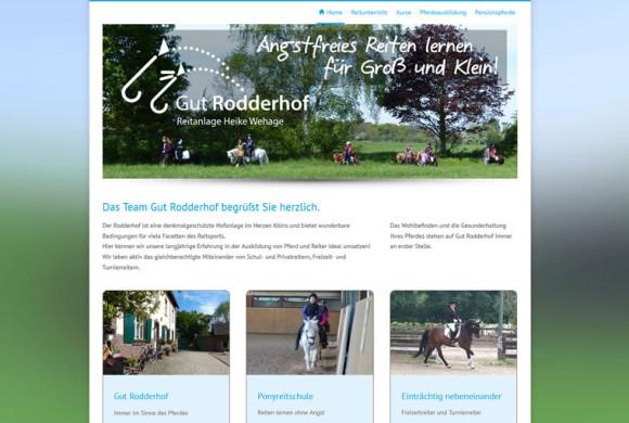 Gut Rodderhof