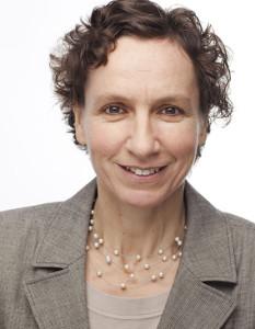 Internetagentur Onlineformat | Michaela Langner