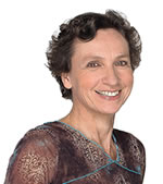 Michaela Langner, Internetagentur Onlineformat, Köln-Mülheim