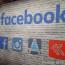 Facebook-Beiträge planen: Redaktionsplan, Posts vorausplanen